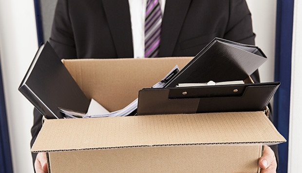 Are You Sure You Want a Lower Turnover Rate?