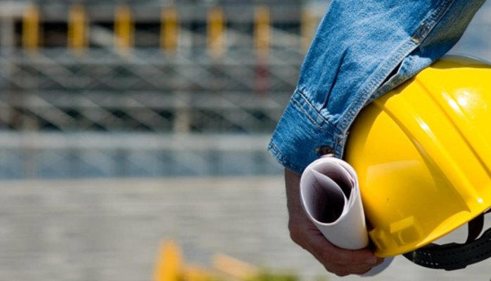 Fostering a Respectful Workplace in the Construction Industry