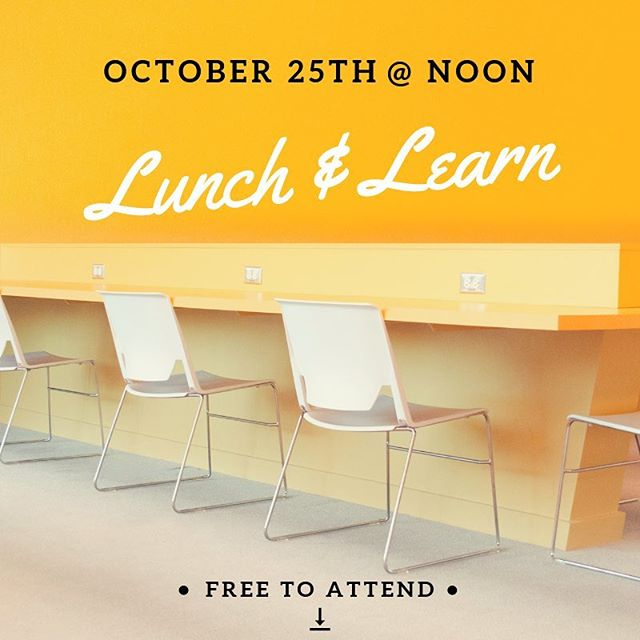 We've got a few spaces left for this free learning opportunity! 📣💭 Employee Handbooks are a resource for people practices that minimize confusion and the time managers spend answering questions. Creating effective policies takes time and expertise to get it right.  We have yet to come across a leader who loves writing policies and employee handbooks, but fortunately we do! This Lunch & Learn will help participants get started on the right path with things to include in a handbook and how to implement it in a way that doesn't kill your culture. We will also review best practices and real-life scenarios to give attendees a thorough understanding of ways to protect and inform your organizations through employee handbooks with Q&A to follow. Details: 🔹How to register: Email jaysa.toet@acuityhr.ca with your name, title and organization. 🔹Date: October 25th 🔹Time: 11:45am settle in with content to start promptly at noon. The session will wrap-up at 12:45pm with time for one to one questions after. 🔹Location: 2nd Floor of 141 Bannatyne 🔹Cost: Free! Bring your lunch if you'd like (water and snacks provided) . . . #Winnipeg #winnipegbusiness #winnipegbiz #exchangedistrict #exchangebiz #exchangedistrictbiz #humanresources #humanresourcesmanagement #hrmanager #hrmanagement #hrmanagers #leaders #leadership #managers #employeeengagement #business #management #recruiting #recruitment #companyculture #hrlife #gsd