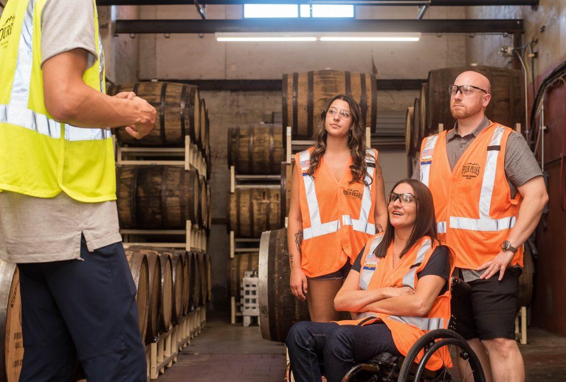 Accessibility Manitoba